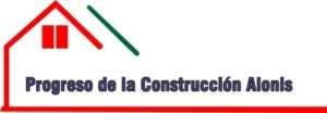 Reformas Integrales Progreso De La Construcción Alonis S.L.