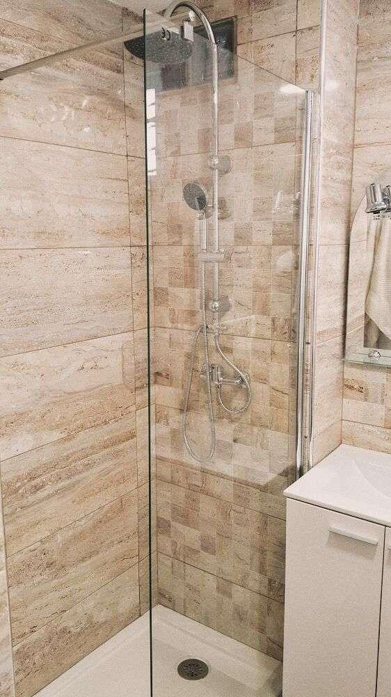 Cambia Tu Bañera Por Una Ducha En 24 Horas